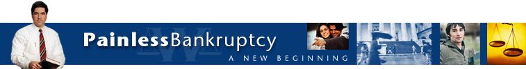 Peoria Bankruptcy Lawyer - Harry Williams & Associates, Attorney At Law
